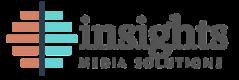Insights Media Solutions