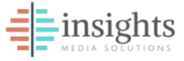 Insights Media Solutions