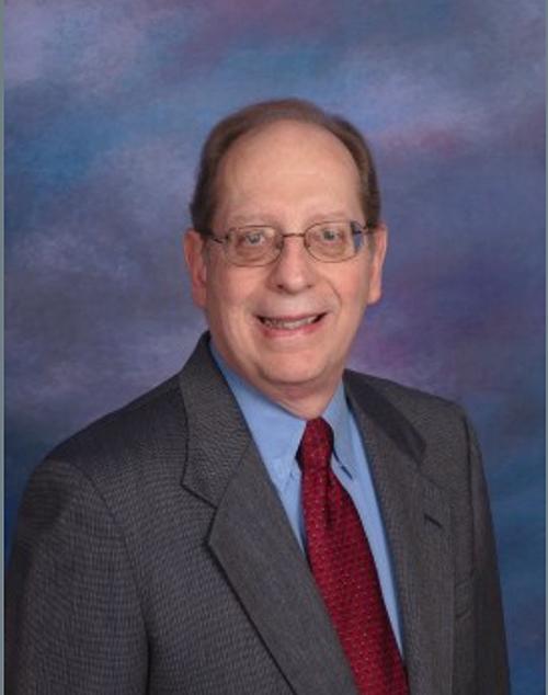 Steve Pasquini